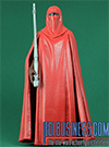 Emperor's Royal Guard, Return Of The Jedi figure