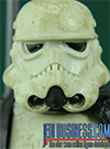 Stormtrooper Target Trooper 6-Pack SOLO: A Star Wars Story