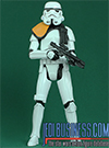 Stormtrooper Squad Leader, Target Trooper 6-Pack figure