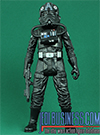 Tie Fighter Pilot, Target Trooper 6-Pack figure