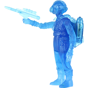 Maz Kanata The Last Jedi 5-Pack