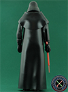 Darth Vader Star Wars Retro Collection