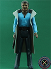 Lando Calrissian Star Wars Retro Collection