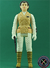 Princess Leia Organa Hoth Star Wars Retro Collection