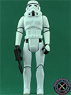 Stormtrooper, figure