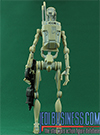 Battle Droid Battle Droid 2-Pack (1 of 4) The 30th Anniversary Collection