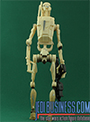 Battle Droid Battle Droid 2-Pack (3 of 4) The 30th Anniversary Collection