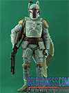 Boba Fett The Fett Legacy 3-Pack The 30th Anniversary Collection