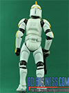 Clone Trooper Commander Attack Of The Clones The 30th Anniversary Collection