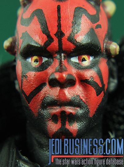 Darth Maul The Phantom Menace The 30th Anniversary Collection