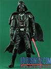 Darth Vader, Father's Day 2-Pack figure