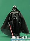 Darth Vader THE FORCE UNLEASHED 3-PACK I The 30th Anniversary Collection