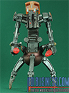 Destroyer Droid, Battlefront II Droid 7-Pack figure