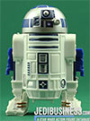 R2-D2, Droid Factory Capture 5-Pack figure