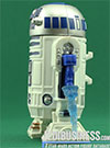 R2-D2 Droid Factory Capture 5-Pack The 30th Anniversary Collection