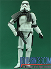 Sandtrooper Corporal The 30th Anniversary Collection