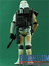 Sandtrooper Squad Leader The 30th Anniversary Collection