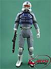 Clone Pilot, ARC-170 Elite Squad figure