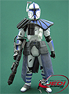 ARC Trooper, 2008 Order 66 Set #2 figure
