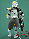 ARC Trooper 2008 Order 66 Set #6 The 30th Anniversary Collection