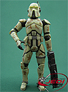 AT-RT Driver, 2008 Order 66 Set #5 figure
