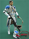 Airborne Trooper 2007 Order 66 Set #5 The 30th Anniversary Collection