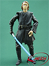 Anakin Skywalker, Star Wars Revenge Of The Sith #1 figure