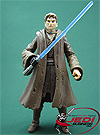 Anakin Skywalker, Star Wars Republic #57 figure