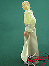 Anakin Skywalker Skywalker's Spirit The 30th Anniversary Collection