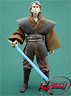 Anakin Skywalker, 2008 Order 66 Set #2 figure