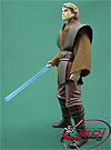 Anakin Skywalker 2008 Order 66 Set #2 The 30th Anniversary Collection