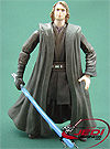 Anakin Skywalker, 2007 Order 66 Set #5 figure