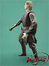 Anakin Skywalker 2007 Order 66 Set #5 The 30th Anniversary Collection
