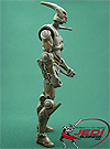 Assassin Droid, Star Wars Republic #57 figure