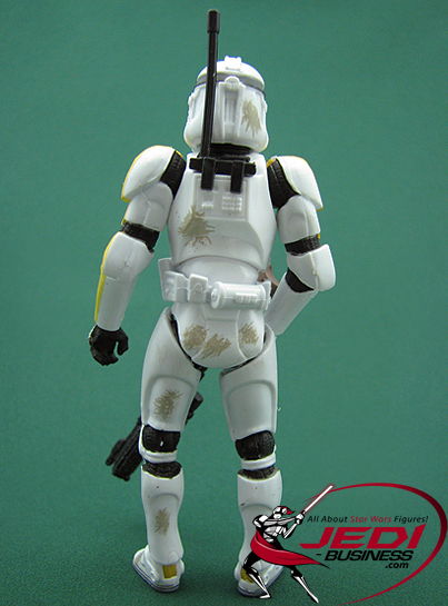 BARC Trooper (TACOrder66)