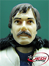 Biggs Darklighter, ANH Deleted Scene figure