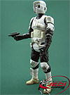 Biker Scout Battle Of Endor The 30th Anniversary Collection