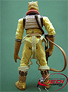 Bossk The Empire Strikes Back The Saga Collection