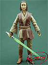 Bultar Swan, The Jedi Legacy 3-Pack figure