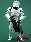 Clone Commando, Star Wars Tales #22 figure