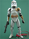 Clone Trooper, 7th Legion Trooper figure
