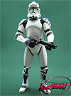 Clone Trooper, ARC-170 Elite Squad figure