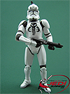 Clone Trooper, Republic Elite Forces I figure