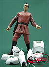 Clone Trooper, Training Fatigue figure