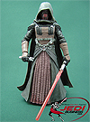 Darth Revan, Knights Of The Old Republic figure