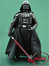 Darth Vader A New Hope The 30th Anniversary Collection