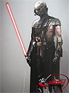Darth Vader The Force Unleashed The 30th Anniversary Collection