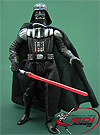 Darth Vader, With Coin Album figure