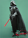 Darth Vader With Coin Album The 30th Anniversary Collection
