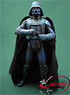 Darth Vader, Star Wars Marvel #1 figure